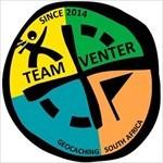 Team Venter
