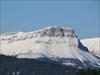 Perhaps Plateau Mountain