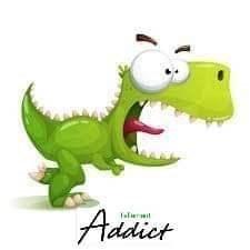 avatar de Zef mike