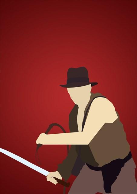 avatar de Alan_JONES_CROFT