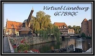 Virtual Lüneburg GC7B9QC