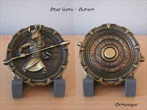 Stargate Sutech