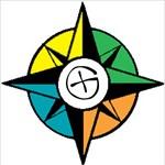 CompassCollector