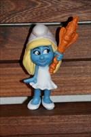Smurfin-1