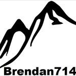 brendan714