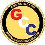 geocoinclub
