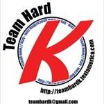 TeamHardK