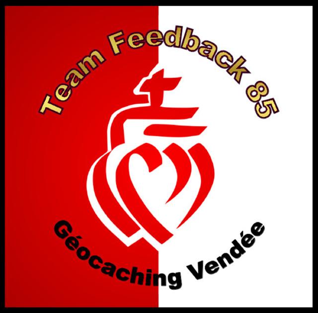 avatar de Feedback85