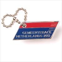 Gemeenterace-2013-F-F