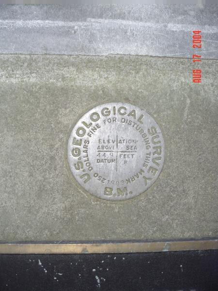 f163a4f5-7550-479c-8400-d2ca90e67ca6.jpg