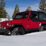 jeeplife