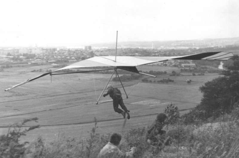 Koterov -1979