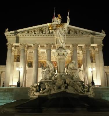 Frauen in Wien