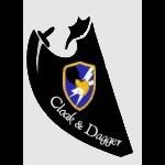 Cloak_N_Dagger