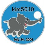 kim5010