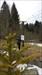 Kurztrip nach Tschechien