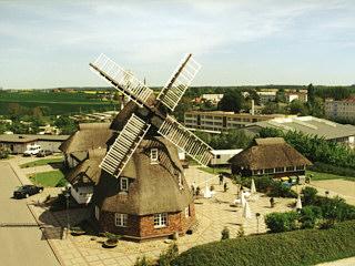 MecklenburgerMühle