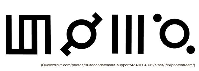gc2x4r9 30 seconds to mars unknown cache in rheinland. Black Bedroom Furniture Sets. Home Design Ideas
