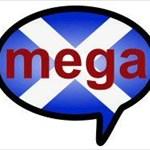 Mega Scotland