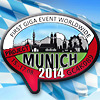 Project MUNICH2014 - Mia san Giga!