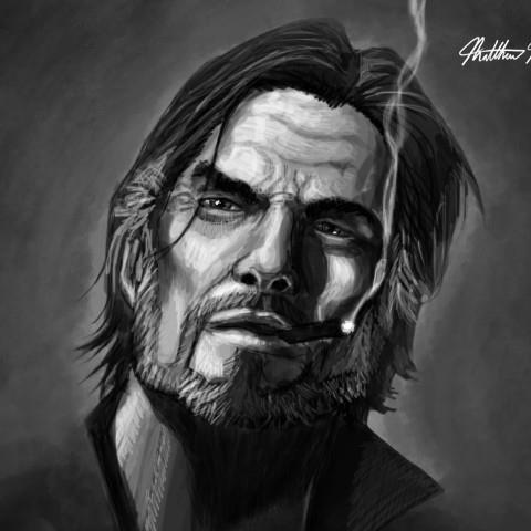 avatar de DoKnuKKem