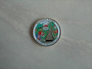Michi`s Town Coin.JPG