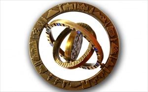 Gimbal Coin!