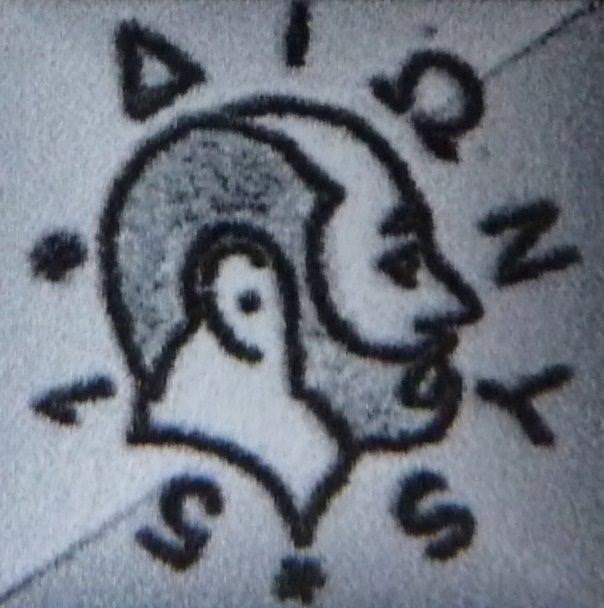 avatar de Dionys 51