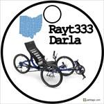 rayt333