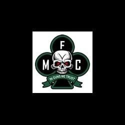 MFC_LOGO_ORIG_mini