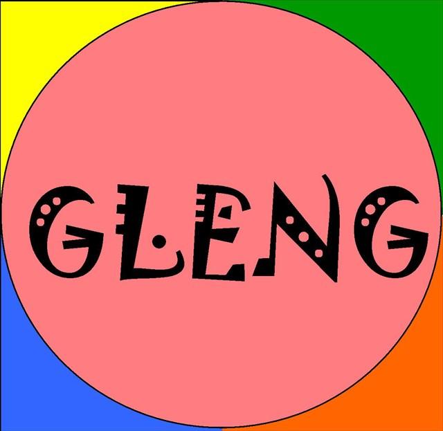 avatar de G.L.E.N.G