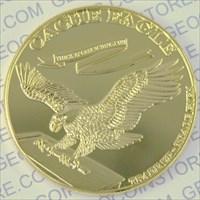 GCC 09 2009-F