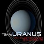Team-uranus
