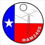 ham2405