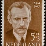Willem Pijper