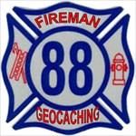 Fireman88