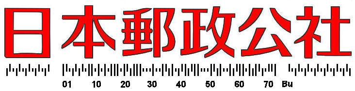 f31e9264-1123-4c8d-be1d-d68a2f178c77.jpg