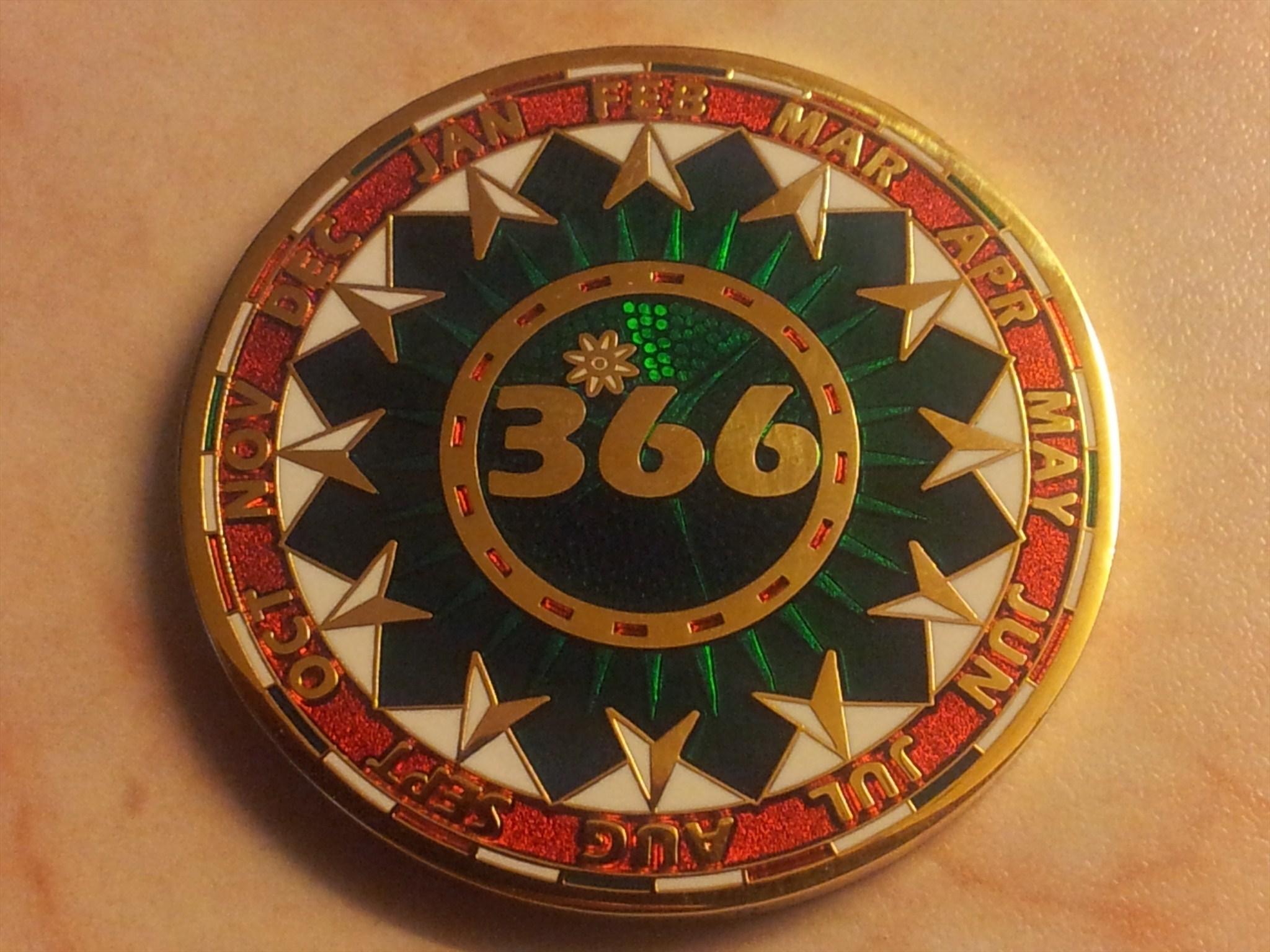f33af126-f88b-4808-b61a-fc209bd24aaf.jpg?rnd=0.8048016