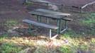 05 mesa log image