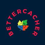 BetterCacher