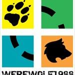 werewolf1988