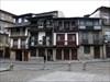 Retratos Guimarães 9