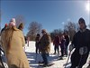 "Click to view ""Snowshoeing and Caching 2-3-13 022"