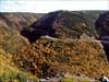 Cabot Trail, Skyline view, CBHNP