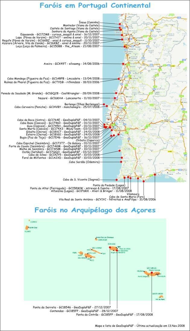 geocaching portugal mapa Geocaching > Hide and Seek a Geocache > Geocache Gallery geocaching portugal mapa&#8221; title=&#8221;geocaching portugal mapa Geocaching > Hide and Seek a Geocache > Geocache Gallery geocaching portugal mapa&#8221; width=&#8221;200&#8243; height=&#8221;200&#8243;></p>  <!-- Quick Adsense WordPress Plugin: http://quickadsense.com/ --> <div style=
