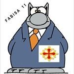 fabisa11