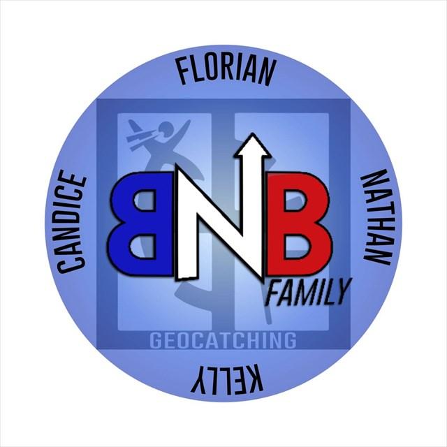 avatar de BNB Family