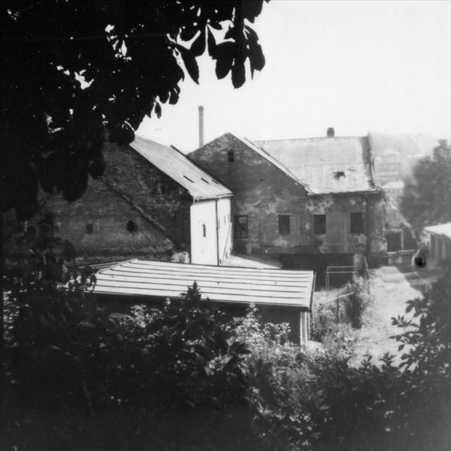 Výsledek obrázku pro kohnuv mlyn