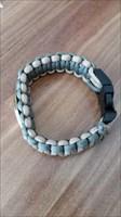 Sajomas Paracord Bracelet