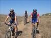 Penas do Castelo - Bikers